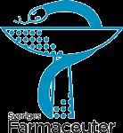 Sveriges Farmaceuter logotyp