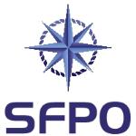 Sveriges Fiskares Producentorg Ek Fören logotyp