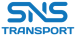 Sveriges Närmaste Stad Transport AB logotyp