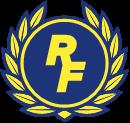 Sveriges Riksidrottsförbund logotyp