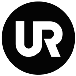 Sveriges Utbildningsradio AB logotyp