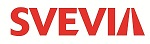 Svevia AB (publ) logotyp