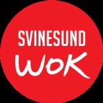 Svinesund Wok AB logotyp