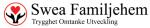 Swea Familjehem AB logotyp