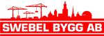 Swebel Bygg AB logotyp