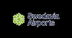 Swedavia AB logotyp