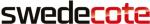 Swedecote AB logotyp