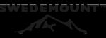 Swedemount Sportswear & Fashion AB logotyp