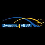 Sweden 4 All AB logotyp