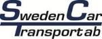 Sweden Car Transport AB logotyp