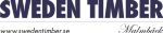 Sweden timber malmbäck ab logotyp