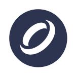 Swedish Academy For Advanced Clinical Dentistry logotyp