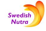 Swedish Nutra AB logotyp