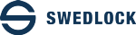 Swedlock AB logotyp