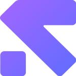 Swedron Sverige AB logotyp