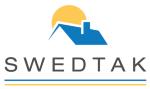Swedtak Skåne AB logotyp