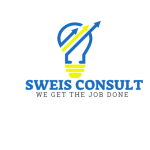 Sweis Consult AB logotyp