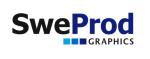 Sweprod Graphics AB logotyp