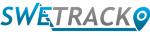 SweTrack Electronics AB logotyp