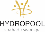 Swimspa i Göteborg AB logotyp