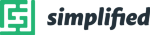 SWM Rekrytering AB logotyp