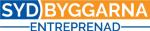 SYD-B Entreprenad AB logotyp