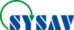 Sydskånes Avfalls AB, Sysav logotyp