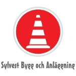 Sylvest bygg och anläggning logotyp