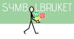Symbolbruket AB logotyp