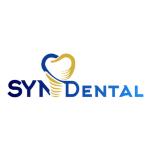SYN Dental AB logotyp