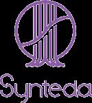 Synteda AB logotyp