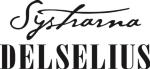 Systrarna Delselius AB logotyp