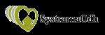 Systrarna Odh's Hemtjänst AB logotyp