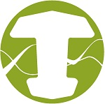 T Engineering AB logotyp
