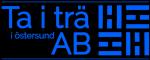 Ta i Trä i Östersund AB logotyp
