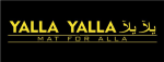 Tabole Restaurang AB logotyp