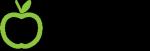 Täby Förskola AB logotyp