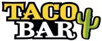 Taco Norrköping AB logotyp