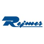 Tage Rejmes i Norrköping Bil AB logotyp