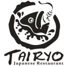 Tairyo ab logotyp