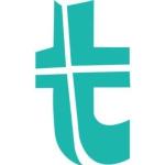 Taken Job AB logotyp