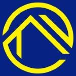 Takfokus Sverige AB logotyp