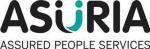 Talangwerket AB logotyp