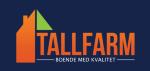 Tallfarm AB logotyp