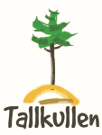 Tallkullens Hvb-Hem AB logotyp