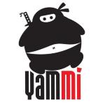 TamBao AB logotyp