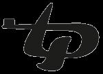 Tandläkare Eckersten AB logotyp