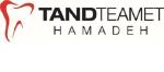 Tandläkare Hamadeh AB logotyp