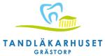 Tandläkarhuset Grästorp AB logotyp