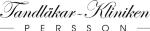 Tandläkarkliniken Persson AB logotyp